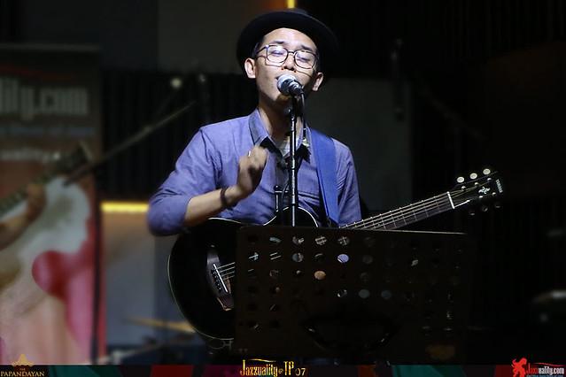 JazzualityatTP-07-JhonnySitompulProject (10)