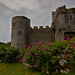 Wales Tenby