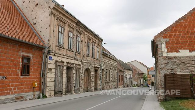 Croatia-7