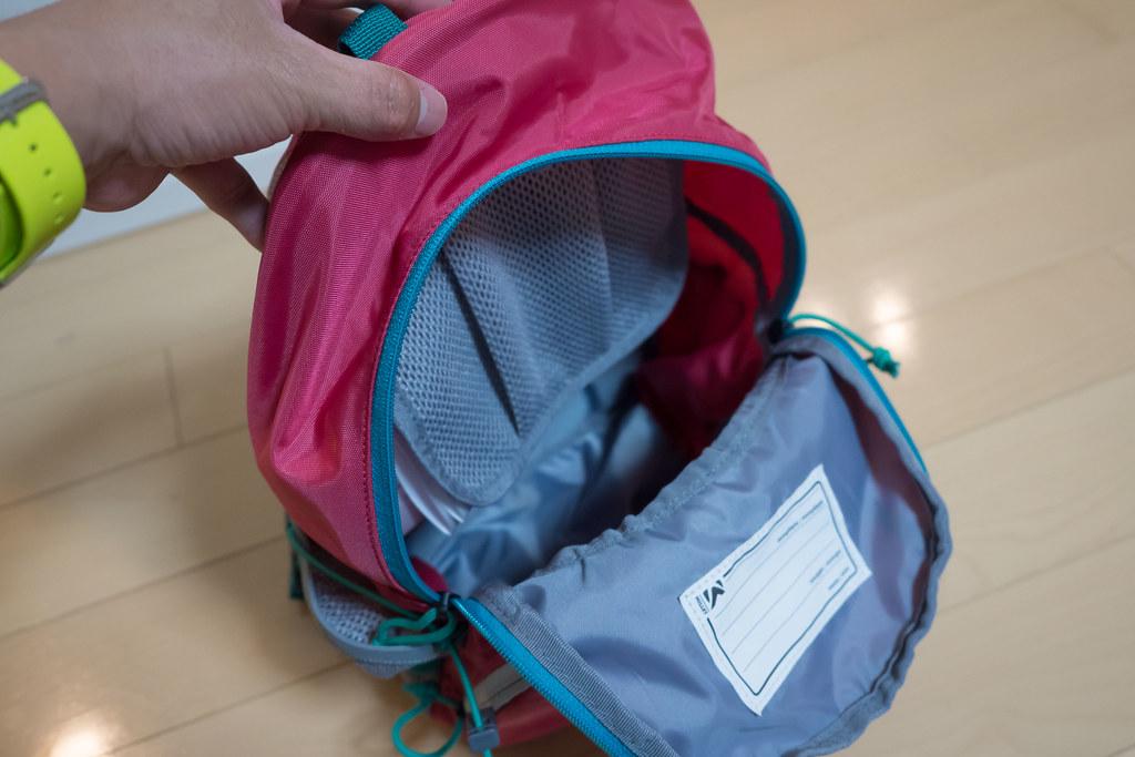 MILLET_bag-19