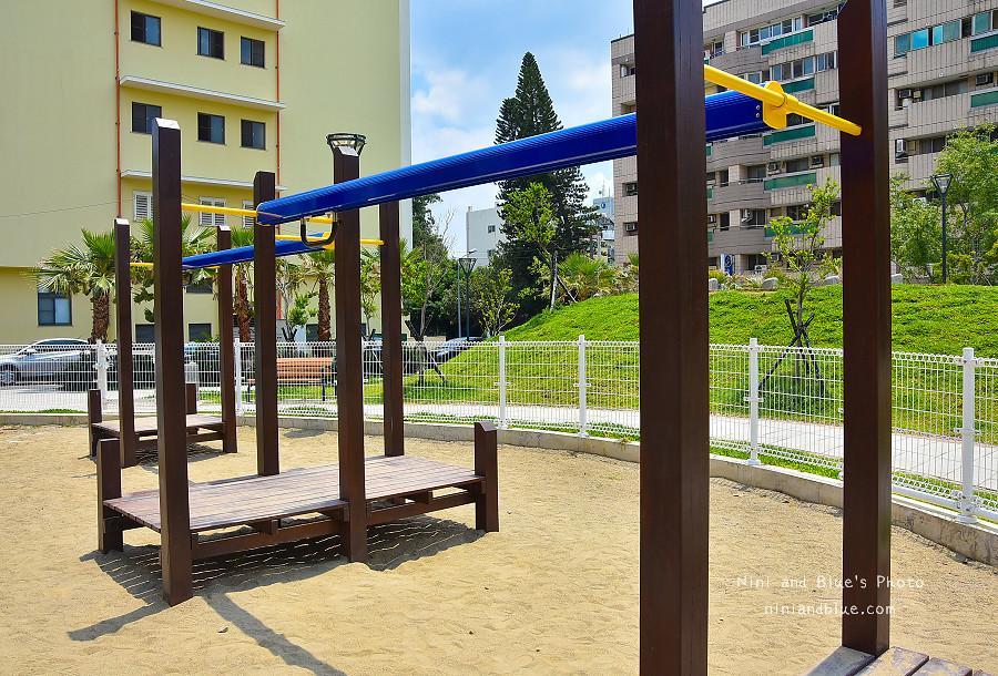東昇公園.細兒215公園05