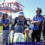 2018-M2-Garzo-Spain-Jerez-023