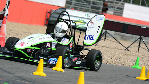TBR car in action(16;9)
