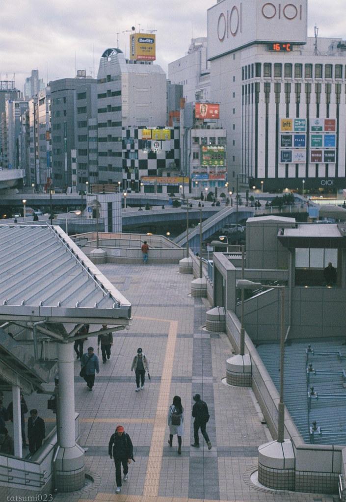2018-03-23 上野とライカ 008