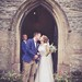 Emily and Peter's Wedding at Wellington Barn, by Sarah Elvin Photography