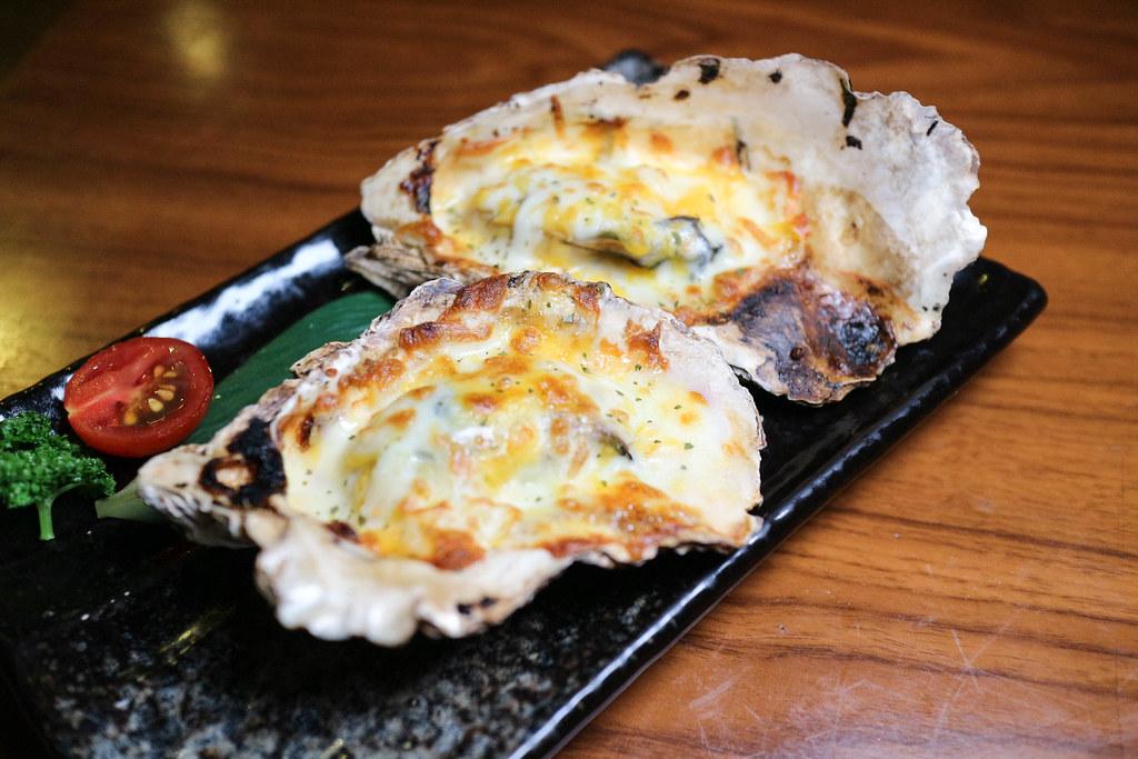 醬串日式串燒居酒屋 (62)