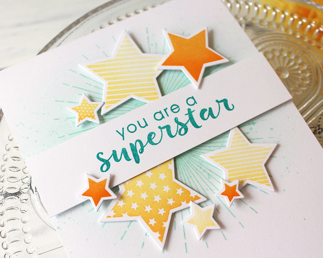 LizzieJones_May2018_Stars&Stripes_PapertreyInk_SuperstarCard2