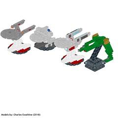 Star Trek Ships page (23)