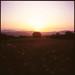 Umbria by Olly Denton