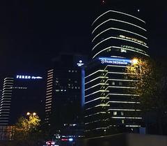 #skycrapers #sky #building #business #businesssuccess #businessmeeting #startup #economy #entrepreneur #intrapreneur #startuplife #lifestyle #styleblogger #stlyegram #AdvisedByRefs #Levent #İstanbul #Türkiye