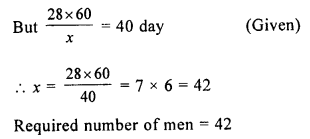selina-concise-mathematics-class-8-icse-solutions-direct-and-inverse-variations-C-3