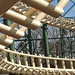 Python - Efteling (Netherlands) by Meteorry