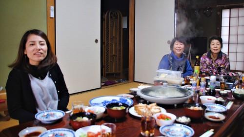 342 Familia Yoko y Hitosi (1)