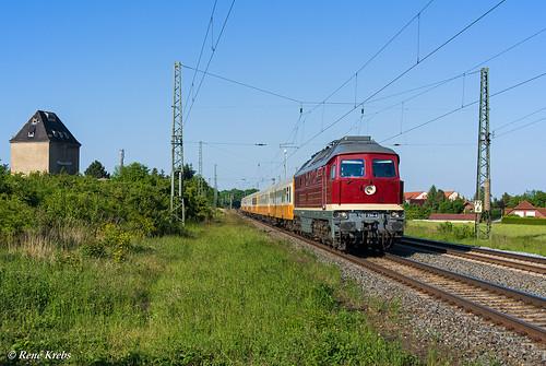 132 334 (21.05.18) Oßmannstedt