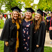 02205Central College Commencemenrt_05192018