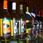 Fri, 01/27/2006 - 4:09pm - Wines NS