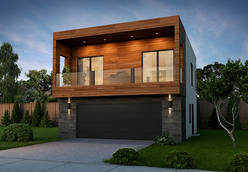 193 visit 21 inspiring green buildings on eco solar home for Eco homes canada