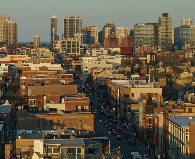 Chicago-1-3.jpg