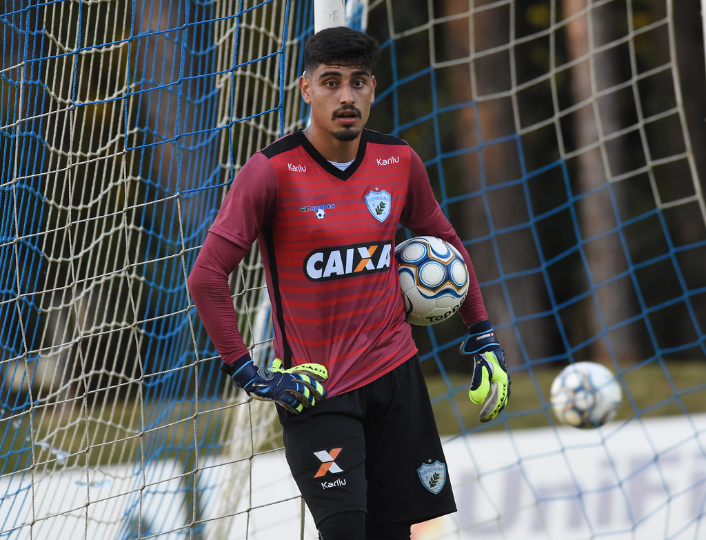 Guilherme_Londrina_26-04-2018_Foto_GustavoOliveira_01_
