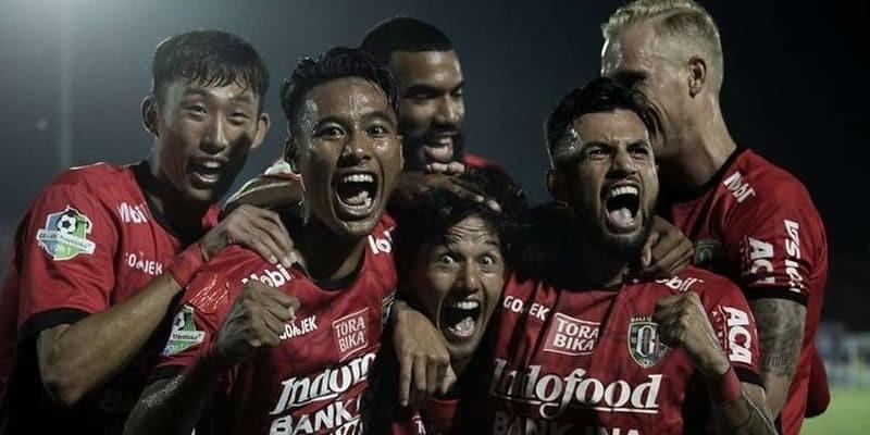 Bali United Tidak Akan Remehkan PS Tira