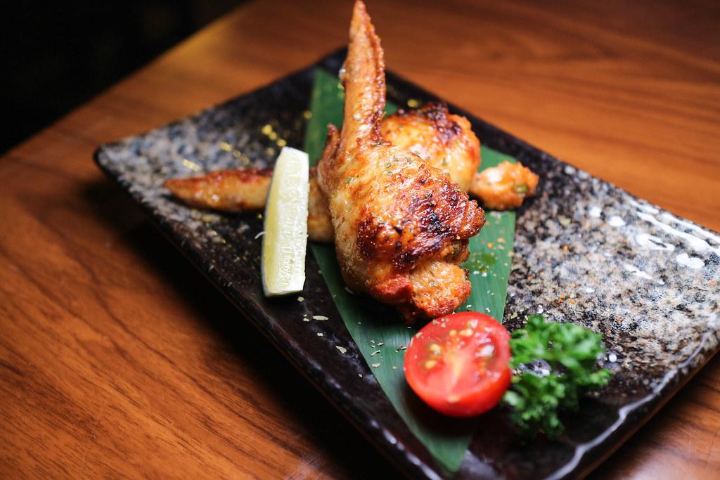 醬串日式串燒居酒屋 (56)