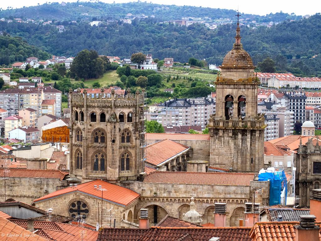 00.- CPIS - 5ª etapa (Allariz-Ourense) (228)
