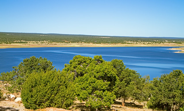 Blue-Water-Lake-2-7D1-052318