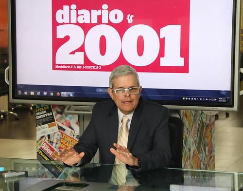 CARLOS LARRAZÁBAL- PRES. FEDECAMARAS 20180423.ALBERTO TORRES LAMPREA (22)