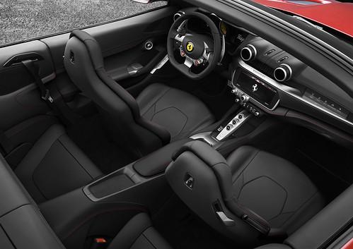 Ferrari Portofino 07