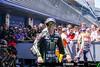 2018-MGP-Zarco-Spain-Jerez-045