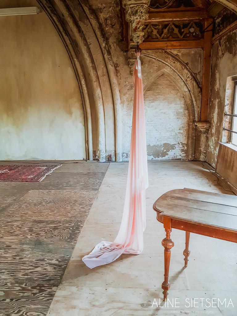 bruiloftstyling weddingstyling bruiloft aankleding styliste aline sietsema (13)