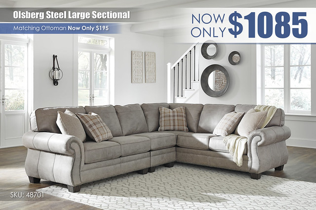 Olsberg Large Sectional_48701-55-46-49