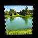 17mayo18_Barnard's Farm_0035