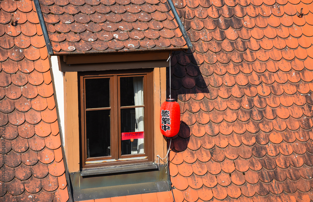 Rothenburg-(34)