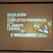 Fundación Filia-Resolución de los conflictos personales desde el ámbito laboral_20180517_Antonio Dopico_01
