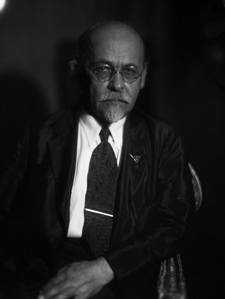 苏联早期院士11