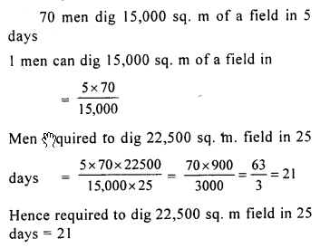 selina-concise-mathematics-class-8-icse-solutions-direct-and-inverse-variations-D-10