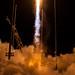 Orbital ATK CRS-9 Launch (NHQ201805210013) by NASA HQ PHOTO