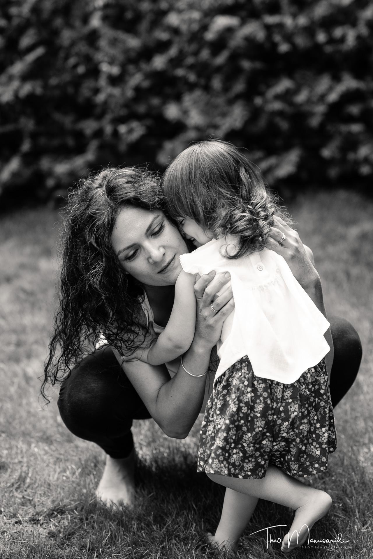 sedinta-foto-maternitate-marcu-25