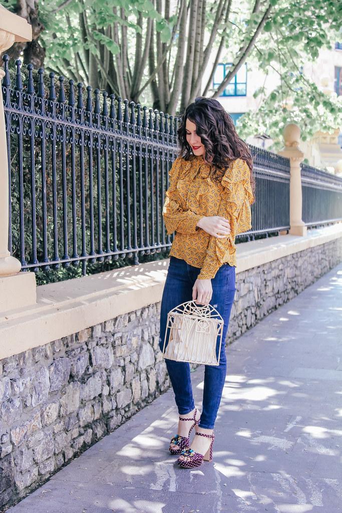 blusa amarilla-3