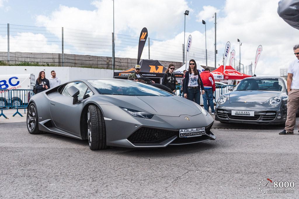 8000vueltas Experiences Michelin Pilot Sport 4S 2018-179
