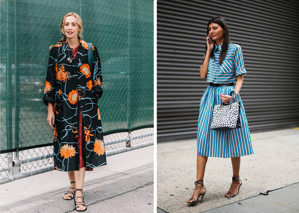 fashionable-strappy-sandals-to-shop-for-you-summer