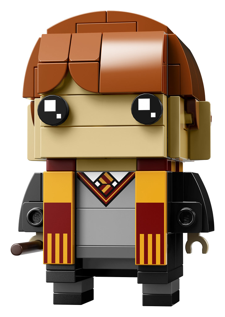 41621_LEGO-Harry-Potter-Brickheadz_Ron