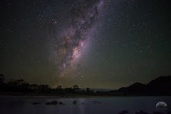 Freycinet Nights