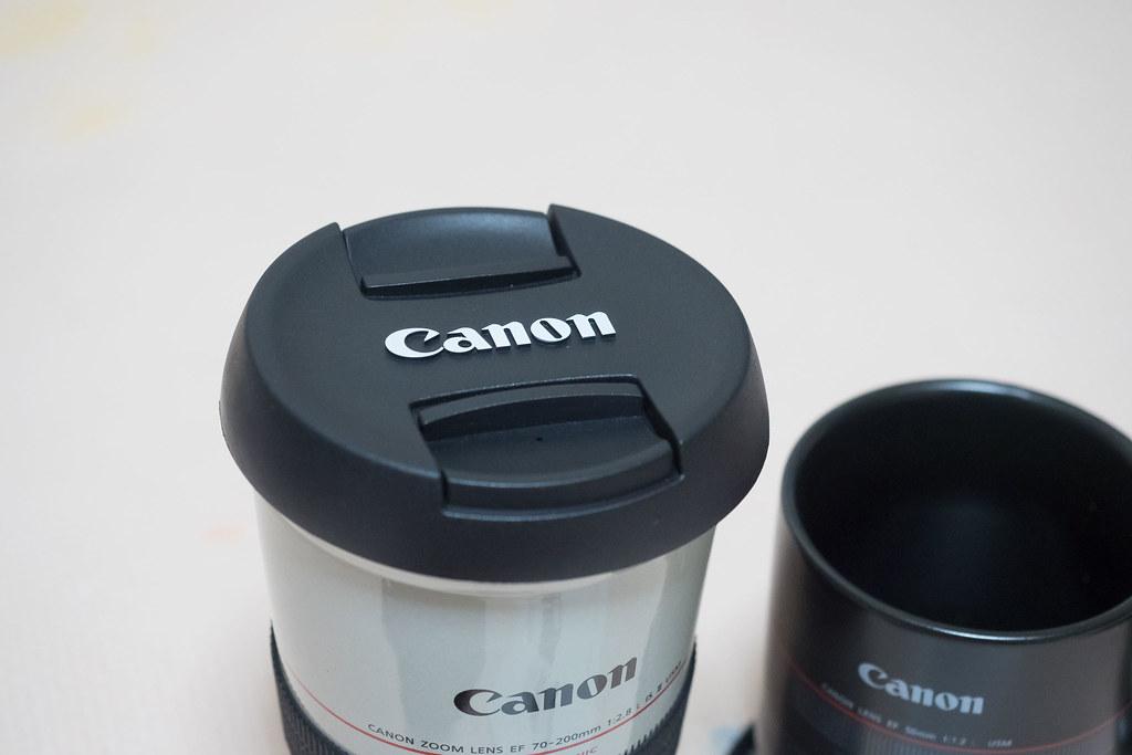 Canon_Lends_Mag-11