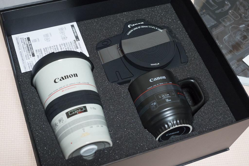 Canon_Lends_Mag-4