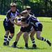 Saddleworth Rangers v Wigan St Patricks Under 15s 13 May 18 -23