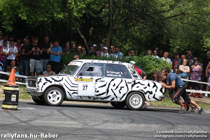 RallyFans.hu-12800