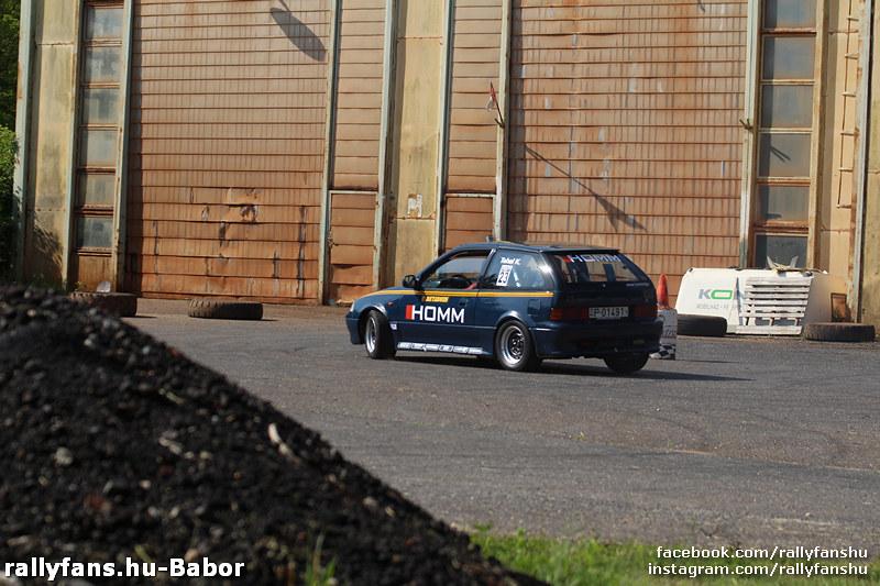RallyFans.hu-12650