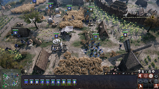 Gameplay Screenshot 03